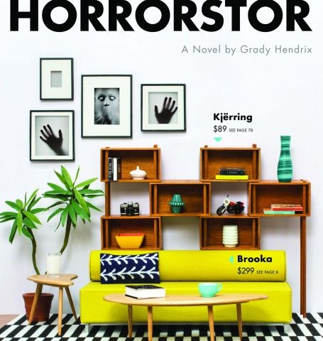 cover_Horrorstorcover